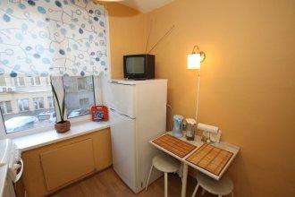 TVST Apartments 4ya Tverskaya-Yamskaya 2