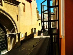 Green - Apartments Pleno Centro