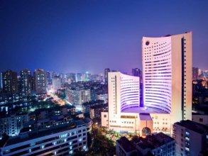 Central Hotel Jingmin