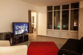Appartement be3 - Castellane