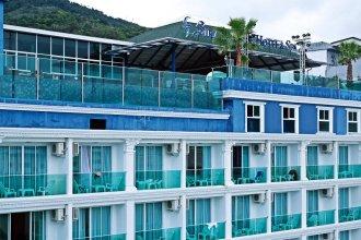 Capital O806 Sira Grande Hotel and Spa