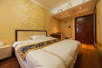 Shenzhen Yinjia Apartment