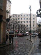 Flat In Milan Duomo City Center