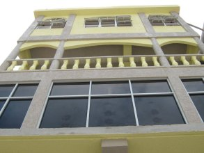 Kanhai's Center of Excellence