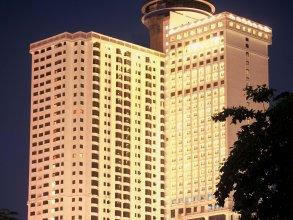 Dynasty Hotel Kuala Lumpur
