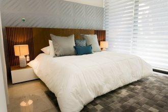 Oceana 131 2 Bedroom Condo
