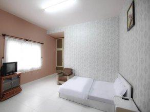 Huong Dalat Hotel