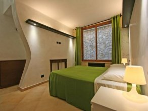 Travel & Stay Residenza Francesco