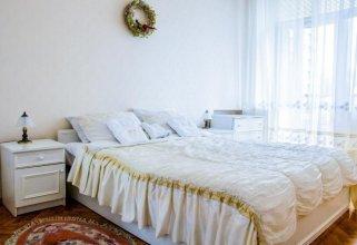 Guesthouse Vladimirskaya