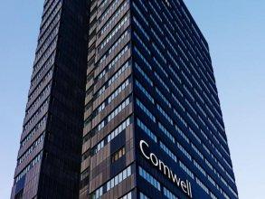 Comwell Aarhus Dolce by Wyndham
