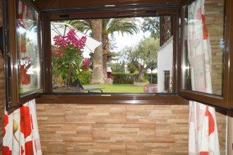 Luxury Residential Home Evangeli