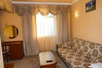 Hotel Afrodita Dimitrovgrad Bulgaria