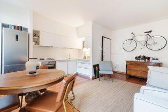 Scrovegni Design Apartment