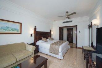 Riu Palace Cabo San Lucas All Inclusive