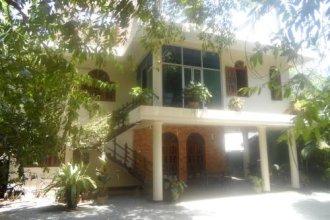 Savinrose Safari Hotel - Yala
