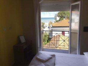 Jammin Riccione Beach & Fun Hotel