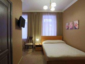 Iris Apart Hotel