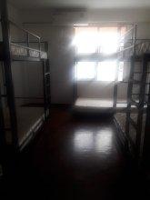 K8 Hostel