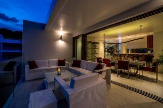 Den Pasar Boracay Luxury Apartments