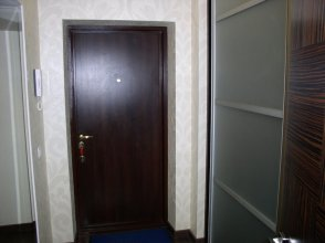 2 спальни, люкс, ул. Шота Руставели, 42, центр