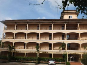 Kunakorn Place