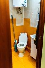 Apartment on Lysaya Gora 33b Green Area 1