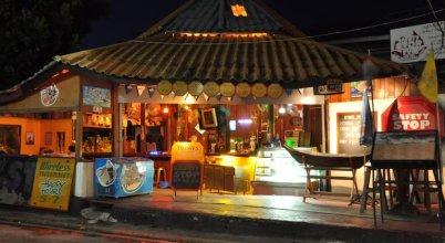 Sea Lodge Koh Tao
