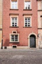 Elegant Apartment Old Town V