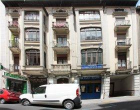 Alda Centro León