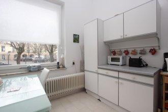 Private Apartment Schloßstraße