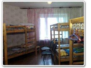 Жилые помещения Moskovskiy prospect 114