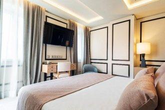 Room Mate Gran Filippo