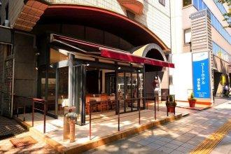 EN HOTEL Hakata