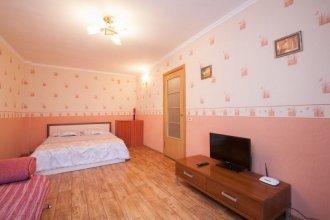 Апартаменты Квартиров на ул. Сурикова, д. 53