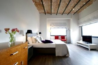 Deco Apartments Barcelona Decimonónico