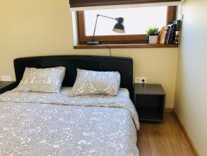 Дом с 3 спальнями в Вильнюсе