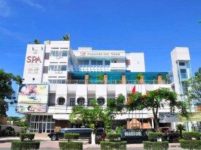 Maritime Hotel & Spa