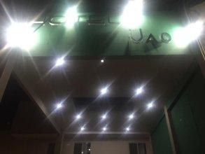 Hotel Vao