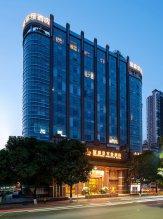 Guangsheng Kingstyle Hotel