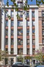 Alterhome Apartamento Salamanca Luxury V