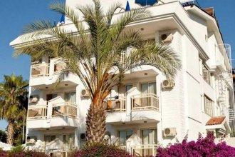 Villa Adora Beach