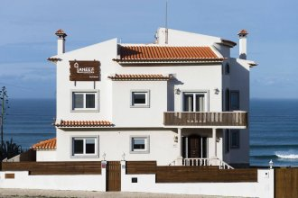 Laneez Ericeira Surf House - Hostel