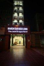 The Jade Dragon hotel