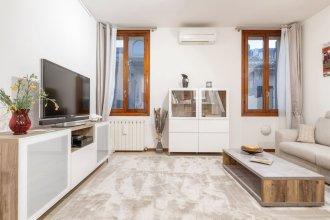 Sognando tra i tetti bolognesi Apartment