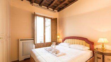 Rental In Rome Vite Prestigious