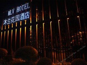 MLV Hotel