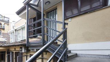Italianway   - Corso Como 5