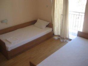 415 Hostel
