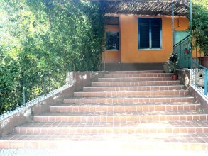 Гостевой Дом Villa Rocla