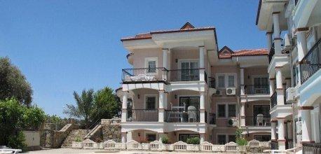 Villa ALC2 by JoyLettings